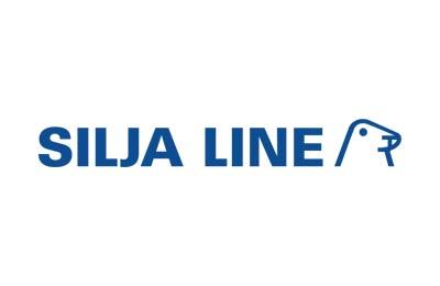 Kup bilet na prom z Silja Line