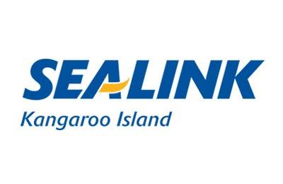 Kup bilet na prom z Sealink
