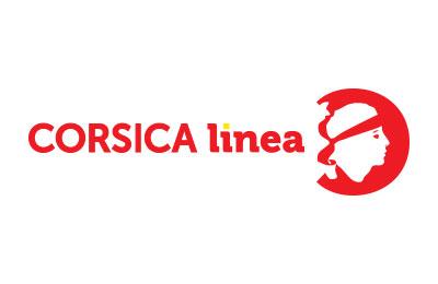Kup bilet na prom z Corsica Linea