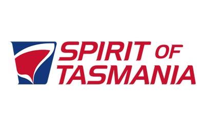 Kup bilet na prom z Spirit of Tasmania
