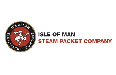 Kup bilet na prom z Isle of Man Steam Packet