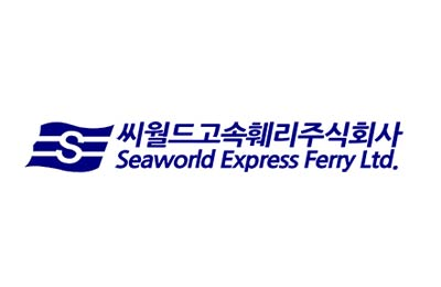 Kup bilet na prom z Sea World Express Ferry