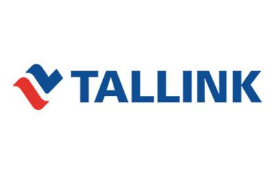 Kup bilet na prom z Tallink