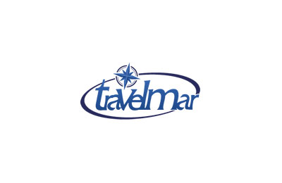 Kup bilet na prom z Travelmar