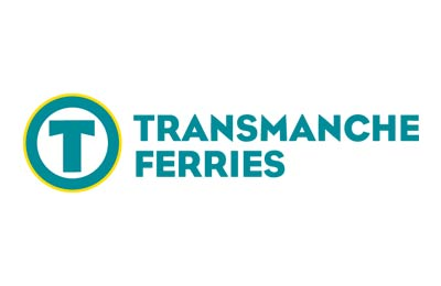Kup bilet na prom z Transmanche Ferries