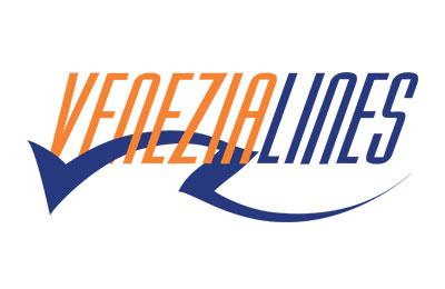 Kup bilet na prom z Venezia Lines