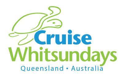 Kup bilet na prom z Cruise Whitsundays