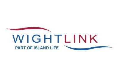 Kup bilet na prom z Wightlink